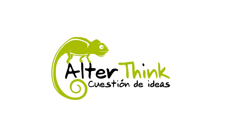 AlterThink. Cuestión de ideas.